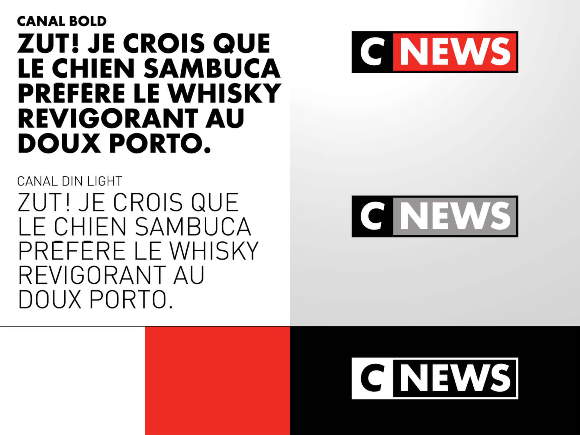 EDITION SPECIALE. Breaking news